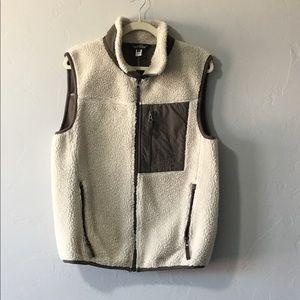 Eddie Bauer Men's Vest